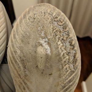adidas Shoes - Adidas Tubular Radial